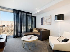 419/88 Archer Street, Chatswood, NSW 2067