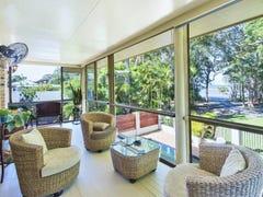 2 Queen Lane, Iluka, NSW 2466