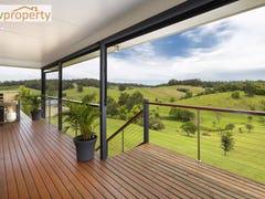 106 Peppertree Grove, Talarm, NSW 2447