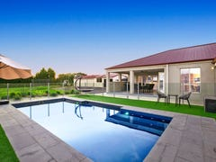 59-61 Cemetery Road, Drysdale, Vic 3222