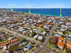76 Mitchell Street, Merewether, NSW 2291