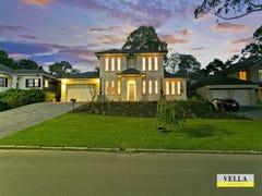 14 Wahroonga Ave, Wattle Park, SA 5066
