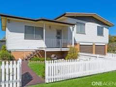 14 Balmoral Street, Margate, Qld 4019