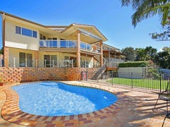 15 Carter Crescent, Gymea Bay, NSW 2227