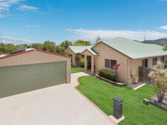 13 Hazelwood Court, Annandale, Qld 4814