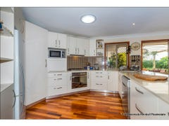 40 Sierra Dr, Tamborine Mountain, Qld 4272