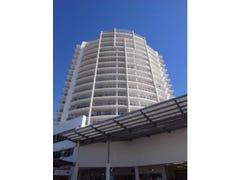 401/151 Sturt Street, Townsville City, Qld 4810