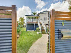 Mackay - Greater Region, QLD Property For Sale (Page 47