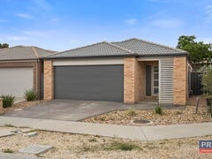 3 Roche Court, White Hills, Vic 3550