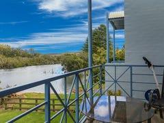 11/33-35 Clyde Street, Batemans Bay, NSW 2536