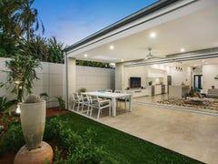 12 Helena Street, Lilyfield, NSW 2040