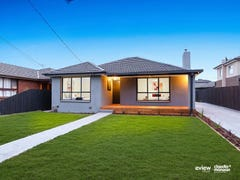 1/27 Hubert Avenue, Glenroy, Vic 3046