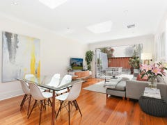 112 Lawson Street, Paddington, NSW 2021