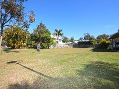 Lot 229 # 34 Muskheart Circuit, Pottsville, NSW 2489