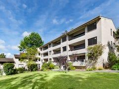 15/8 Eddy Road, Chatswood, NSW 2067
