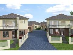 43-45 Jopling Street, North Ryde, NSW 2113