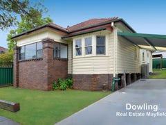 2 Dora Street, Mayfield, NSW 2304