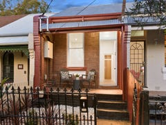 177 Young Street, Annandale, NSW 2038