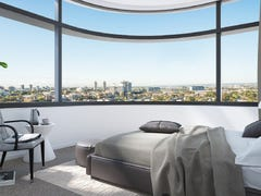 605/1 Chippendale Way, Chippendale