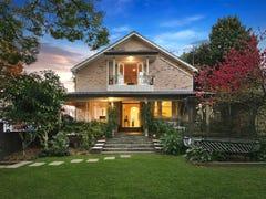 56 Glover Street, Lilyfield, NSW 2040