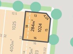 Lot 1024, Verdant Hill Estate, Tarneit