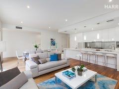 89 Finniss Street, North Adelaide, SA 5006