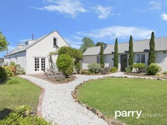 14 Meander Valley Road, Carrick, Tas 7291