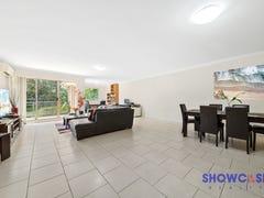 21/13-17 Thallon Street, Carlingford, NSW 2118