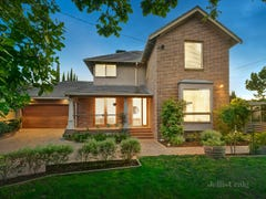 1 St Andries Street, Camberwell, Vic 3124