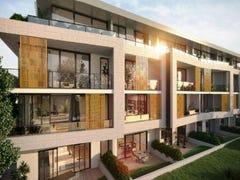 G09/150-156 Doncaster Avenue, Kensington, NSW 2033
