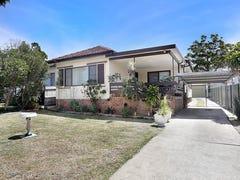 8 Ellen St, Panania, NSW 2213