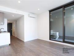9-23 Mackenzie Street, Melbourne, Vic 3000