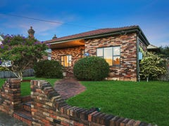 119 Dalhousie Street, Haberfield, NSW 2045