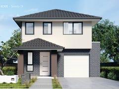 Lot 1299 Kavanagh Street, Gregory Hills