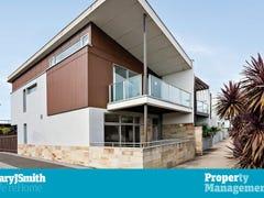 1 Yeltu Court, New Port, SA 5015