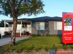 32 Armentieres Avenue, Milperra, NSW 2214