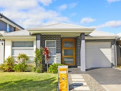 12 Binyang Avenue, Glenmore Park, NSW 2745