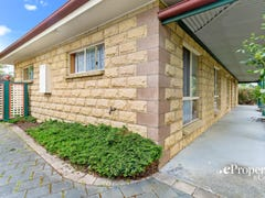 104 South Esk Drive, Hadspen, Tas 7290