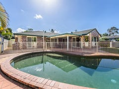 8 Henry Cotton Drive, Parkwood, Qld 4214