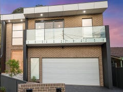 35a Garnsey Avenue, Panania, NSW 2213