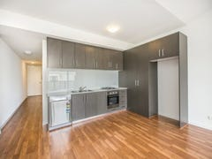 203/90 Epping Road, Epping, Vic 3076
