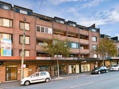 4/144-152 Regent Street, Redfern, NSW 2016
