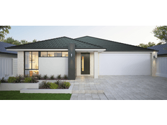Lot 453 Key Avenue, Baldivis