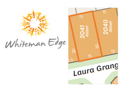 Lot 2041, Laura Grange, Brabham