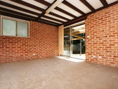 1/213 POWDERWORKS ROAD, Elanora Heights, NSW 2101