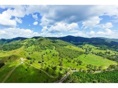 Lot 7 Kandanga Creek Road, Upper Kandanga, Qld 4570