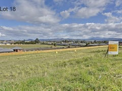 Lot 18 On Horizons (Dubbs and Co Drive), Sorell, Tas 7172