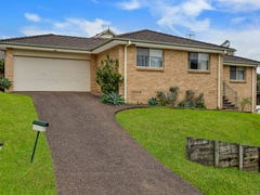 8 Supply Court, Terrigal, NSW 2260