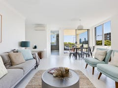 803/8 Broughton Road, Artarmon, NSW 2064