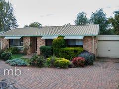 1 Woodbine Close, Orange, NSW 2800